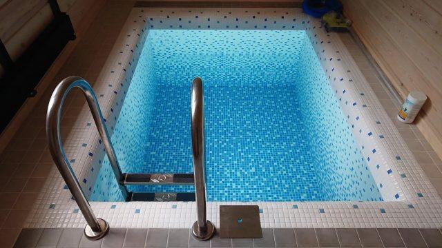 поручни для бассейна из нержавеющей стали цены